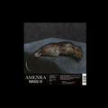 Amenra - Mass VI - 2xlp