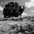 Ancestors - Invisible white EP - 12