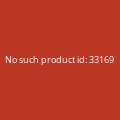 Anchors & Hearts - Based On True Stories - cd