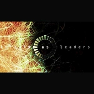 Animals As Leaders - s/t - cd