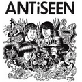 Antiseen - The Complete Drastic Sessions - lp