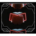 Arcade Fire - Neon Bible - 2xlp