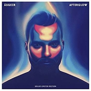 Asgeir - Afterglow - 2xcd