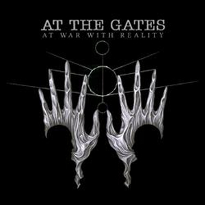 At The Gates - At War with Reality - 2x10