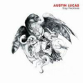 Austin Lucas - Stay Reckless - lp