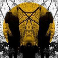 Austra - Feel it break - 2xlp