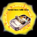 Beastie Boys - Hello nasty - 2xlp