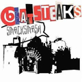 Beatsteaks - Smack! Smash! - lp