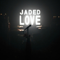 Beautiful Ones, The - Jaded love - lp