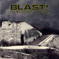 Blast - The Expression of Power - cd