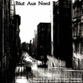 Blut aus Nord - Thematic Emanation Of Archetypal...