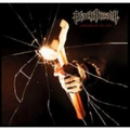 Black Breath - Sentenced to life - cd