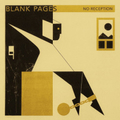 Blank Pages - No Reception - 7