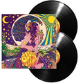 Blues Pills - s/t - 2xlp