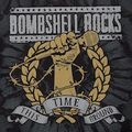 Bombshell Rocks - This Time Around - 7