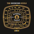 Bouncing Souls, The - Complete control session - 10