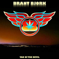 Brant Bjork - Tao of the Devil - lp