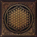 Bring Me The Horizon - Sempiternal - lp + cd