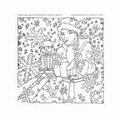 Bonnie Prince Billy & Dawn McCarthy - Christmas Eve Can...