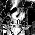 Bulldog Courage - From heartache to hatred - cd