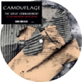 Camouflage - The Great Commandment (RSD17) - pic7