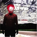 Cardinal Effect, The - Red light carousel - cd