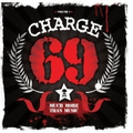 Charge 69 - Much more than music - col. lp