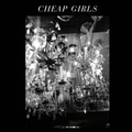 Cheap Girls - Gods Ex-Wife (Collection) - lp