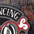 Bouncing Souls, The - 20th Anniversary Series Vol. 2