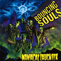 Bouncing Souls, The - Maniacal laughter