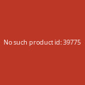 Chuck Ragan - Till Midnight (regular edition) - lp