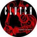 Clutch - Pitchfork & Lost Needles - piclp
