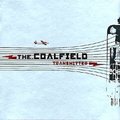 Coalfield, The - Transmitter - cd