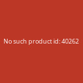 Cockney Rejects - Greatest Hits Vol. 1 - col. lp