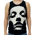 Converge - Jane Doe (Tank Top) - M