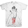 Converge - You Fail Me (white) - M