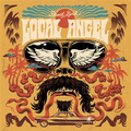 Brant Bjork - Local Angel ltd lp