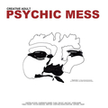 Creative Adult - Psychic Mess - lp