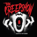 Creepshow - Death At My Door - lp