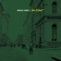 Break Away - Cross My Heart