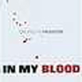 Crowleys Passion - In my blood - cd