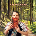 DJ Koze - Kosi comes around - 2xlp