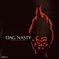 Dag Nasty - Cold Heart - 7