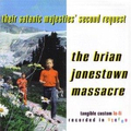 Brian Jonestown Massacre, The - Their Satanic Majesties...