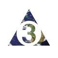 Brian Jonestown Massacre, The - Third World Pyramid