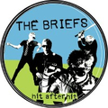 Briefs, The - Hit after hit