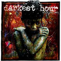 Darkest Hour - Undoing ruin - lp