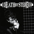 Death By Stereo - If looks could kill... - lp