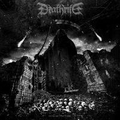 Deathrite - Into Extinction - lp