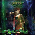 Deep Eynde, The - Spellbound - cd